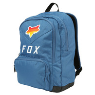 FOX DRAFTR HEAD LOCK UP BACKPACK [DUSTY BLUE]