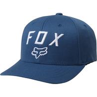 FOX YOUTH LEGACY MOTH 110 SNAPBACK [DUSTY BLUE]