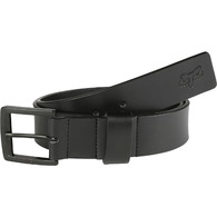 FOX RACING BRIARCLIFF BELT [BLACK]