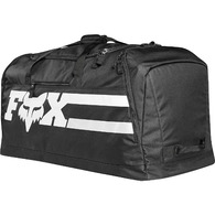 FOX RACING 2020 PODIUM 180 GEARBAG - COTA [BLACK] NS