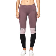 FOX RACING 2020 WOMENS STELLAR LEGGING [PURPLE]