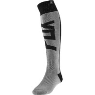 FOX RACING 2020 FRI THICK SOCK - FYCE [GREY]