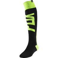 FOX RACING 2020 FRI THICK SOCK - FYCE [FLO YELLOW]