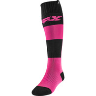 FOX RACING 2020 WOMENS SOCK - LINC [PINK]