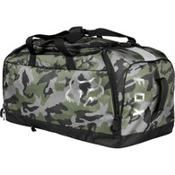 FOX RACING PODIUM - CAMO BAG [CAMO]