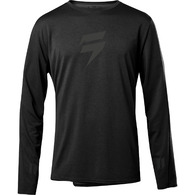 SHIFT 2020 RECON DRIFT JERSEY (DRI-RELEASE) [BLACK]