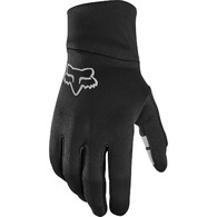 FOX RACING 2020 RANGER FIRE GLOVES [BLACK]