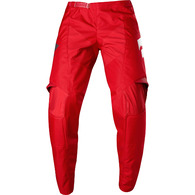 SHIFT 2020 WHIT3 LABEL BLOODLINE PANT LE [RED]