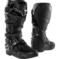 FOX RACING 2020 INSTINCT BOOT [BLACK]