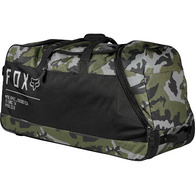 FOX RACING SHUTTLE 180 - CAMO BAG [CAMO]