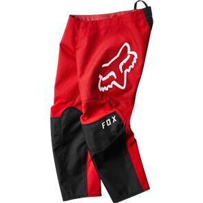 FOX RACING KIDS 180 PRIX PANT [FLAME RED]