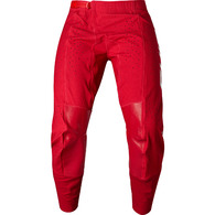 SHIFT 2020 3LUE LABEL BLOODLINE PANT LE [RED]