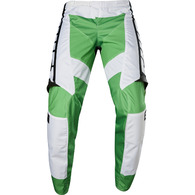 SHIFT 2020 WHIT3 LABEL ARCHIVAL PANT SE [GREEN/BLACK]