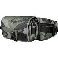 FOX RACING DELUXE TOOLPACK - CAMO [CAMO]