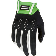 SHIFT 2020 RECON ARCHIVAL GLOVE SE [BLACK/GREEN]