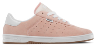 ETNIES L. THE SCAM [PINK]