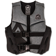 LIQUID FORCE 2020 RUCKUS YOUTH BOYS VEST 30-40KG