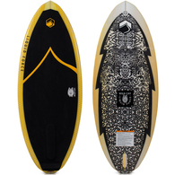 "LIQUID FORCE 2019 WILDCAT 52"" WAKESURFER"