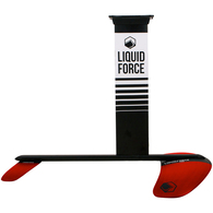LIQUID FORCE WAKEFOIL 2.0 FOIL SET - 120 WING