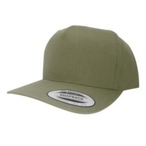 FLEXFIT HB CAP - LODEN