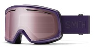 SMITH 21 DRIFT M00420 VIOLET IGNITOR MIRROR