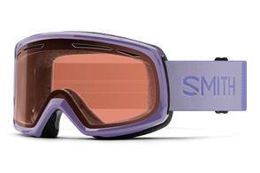 SMITH 2022 DRIFT LILAC RC36