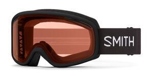 SMITH 2022 VOGUE BLACK RC36