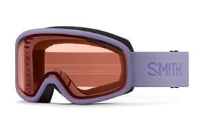 SMITH 2022 VOGUE LILAC RC36
