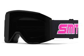 SMITH 2022 SQUAD MAG AC | THE BLONDES  CHOMAPOP SUN BLACK