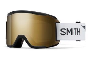 SMITH 2022 SQUAD AC | MARY RAND CHROMAPOP BLACK GOLD MIRROR