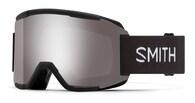 SMITH 21 SQUAD M00668 BLACK CHROMAPOP SUN PLATINUM MIRROR
