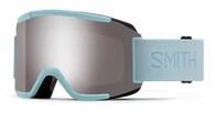 SMITH 21 SQUAD M00668 POLAR BLUE CHROMAPOP SUN PLATINUM MIRROR