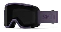 SMITH 21 SQUAD M00668 VIOLET CHROMAPOP SUN BLACK