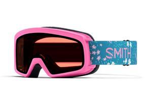 SMITH 2022 RASCAL FLAMINGO DITSY FLORALS RC36