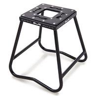 MATRIX C1 STEEL STAND - BLACK