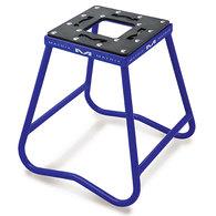MATRIX C1 STEEL STAND - BLUE