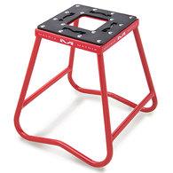 MATRIX C1 STEEL STAND - RED