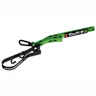 MATRIX M1.0 WORX TIE DOWN SET GREEN