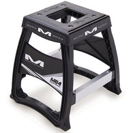 MATRIX M64 ELITE STAND - BLACK