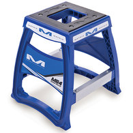MATRIX M64 ELITE STAND - BLUE