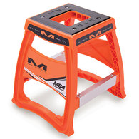 MATRIX M64 ELITE STAND - ORANGE