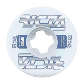 RICTA 55MM FRAMEWORK SPARX 99A