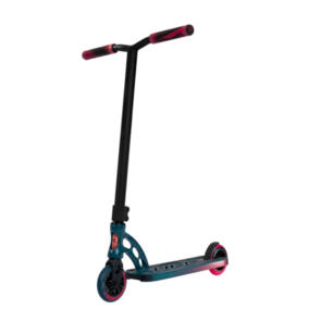 MGP MADD GEAR MGO SHREDDER SCOOTER MIDNIGHT