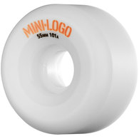 MINI LOGO A-CUT 55MM 101A