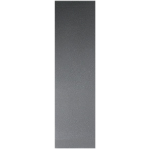 MINI LOGO GRIP TAPE BLACK STANDARD 33 X 9""