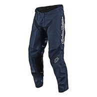 TROY LEE DESIGNS 2020 GP PANT MONO NAVY  YOUTH