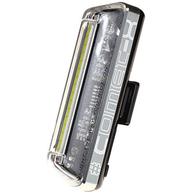 MOON LIGHT COMET-X FRONT 120 LUMENS USB