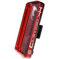 MOON LIGHT COMET-X REAR LUMENS USB