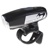 MOON LIGHT METEOR-X FRONT 700 LUMENS USB AUTO FUNCTION