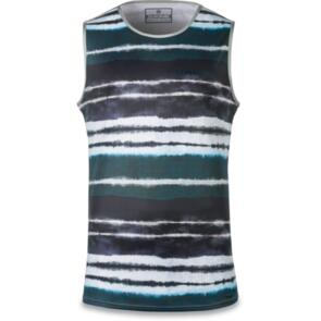 DAKINE OUTLET LF TANK RESIN STRIPE
